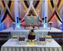 avatar decors 12