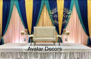 avatar decors 7
